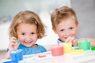 Home - Hyattsville, MD - First United Methodist Child Care Center