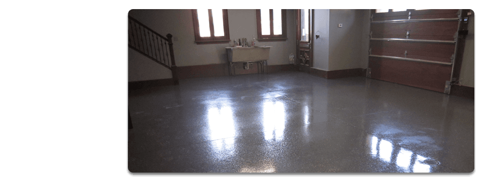 interior applications | williston, VT | Vermont Seamless Epoxy Floor Systems | 802-373-3657