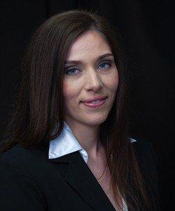 Ashley L. Albertsen