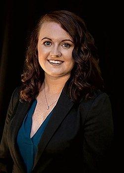 Jessica L. Murphy