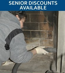 Chimney Cleaners - Big Bear Lake, CA - Absolute Chimney Service