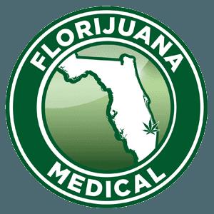 Florijuana Medical Logo