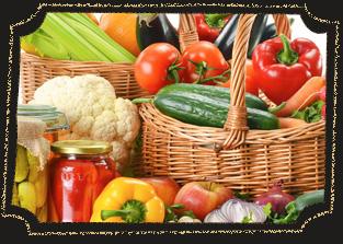 Feed Dealer | Weatherford, TX | Dillard Feed & Seed Inc. | 817-596-8271