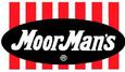 Moorman's