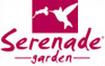 Serenade Garden
