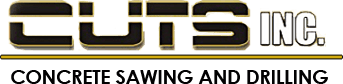 Cuts Inc-Logo