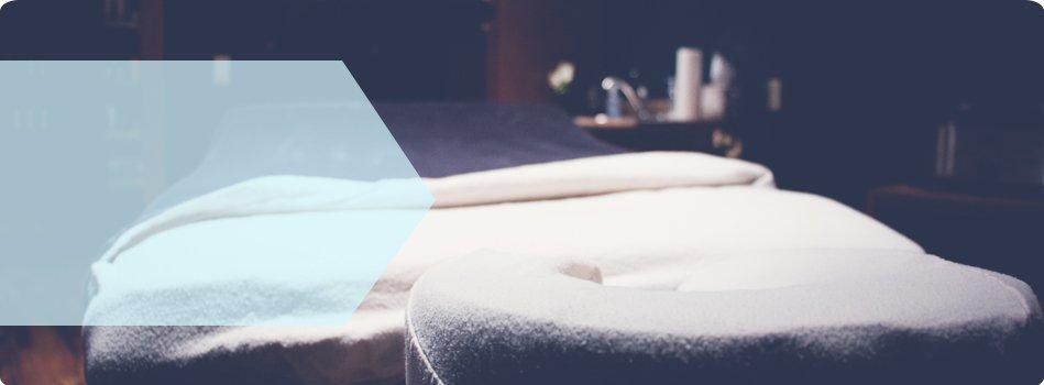 Massages | West Point, NE | Bliss Spa | 402-372-0153