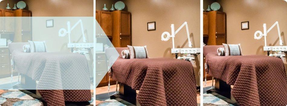 Lip waxing | West Point, NE | Bliss Spa | 402-372-0153