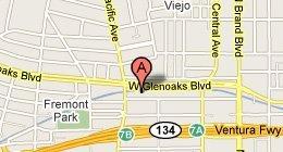 Rosenblum Herschel DPM 435 Arden Ave., #450 Glendale, CA 91203