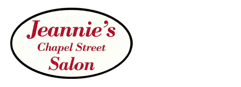Jeannie's Chapel Street Salon