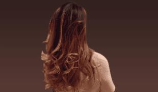 Jeannie's Chapel Street Salon Video
