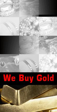 Custom Design Jewelry - Sterling Heights, MI - Gammo Jewelry