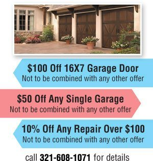 Home · Garage Door Services ...