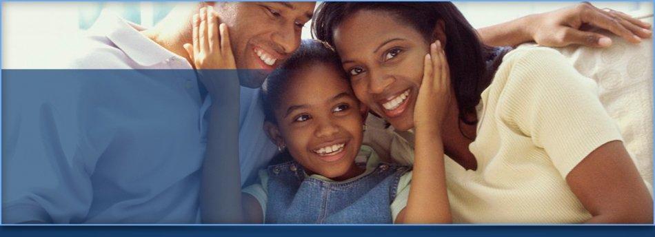 Family law  | Mars, PA | Maryann Bozich-DiLuigi, Attorney at Law | 724-625-3140