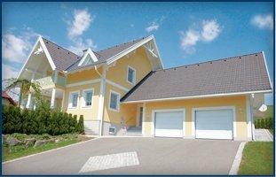 Estate planning | Mars, PA | Maryann Bozich-DiLuigi, Attorney at Law | 724-625-3140