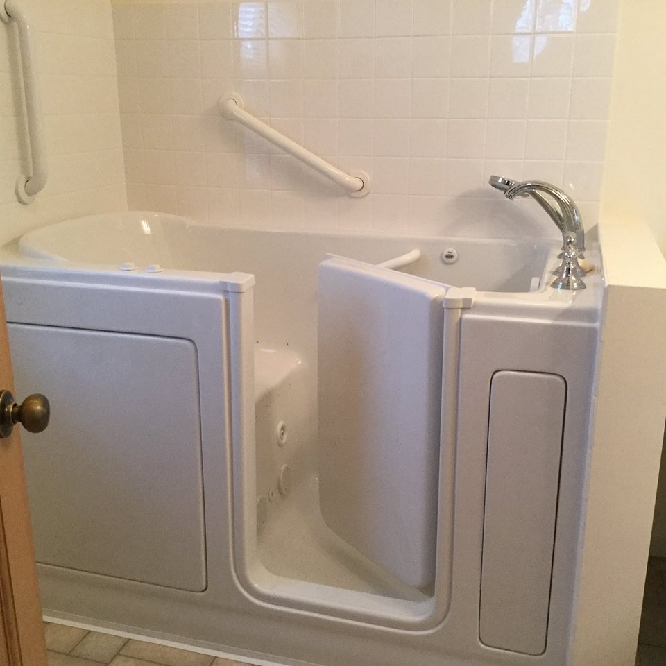bathroom remodeling view all - Bathroom Remodel Eau Claire Wi
