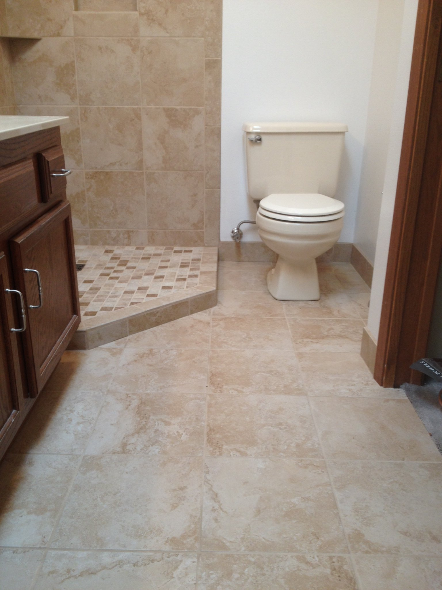 Bathroom Remodeling Eau Claire Wi remodeling | drywall repair | eau claire, wi