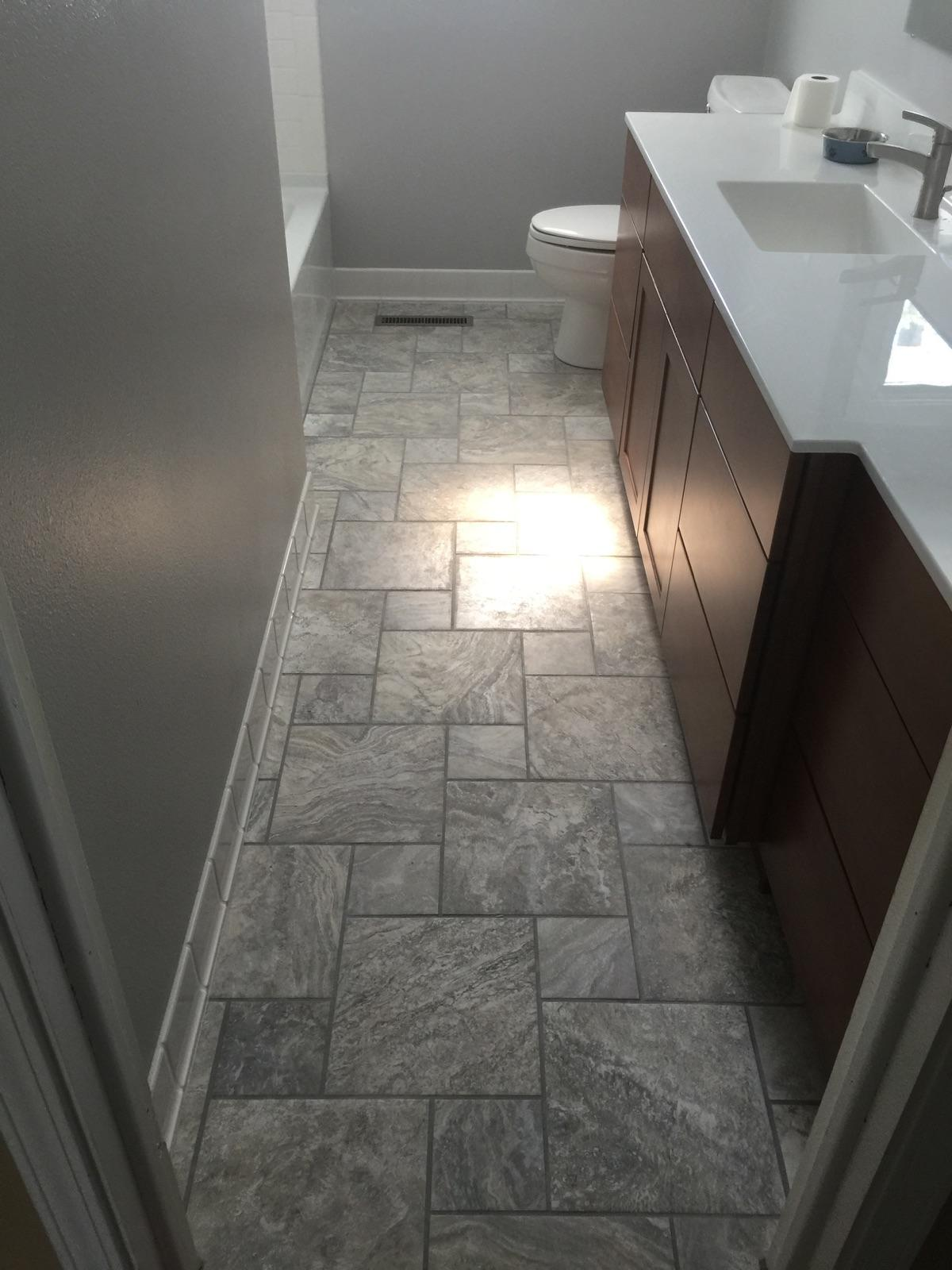 Bathroom Remodeling Eau Claire Wi kitchen remodeling | bathroom remodeling | eau claire, wi