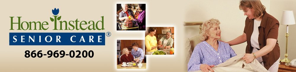 Caregivers - Waltham, MA - Home Instead Senior Care