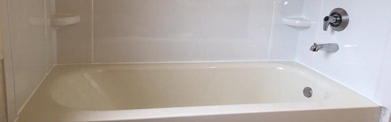 Perfect Bathtub Refinishing