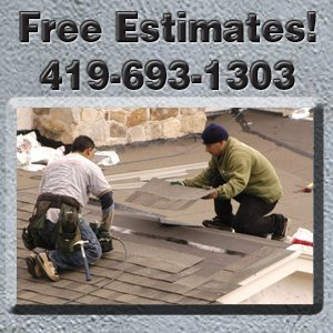 Chimney Sweep - Toledo, OH - Heiss Concrete Construction - roofing - Free Estimates! 419-693-1303
