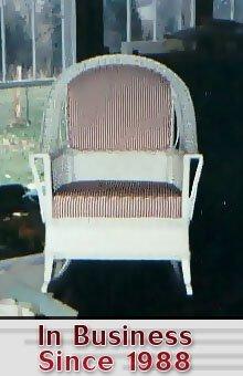 Upholsterers   South Haven, MI   Flemingu0027s Upholstery U0026 Repair