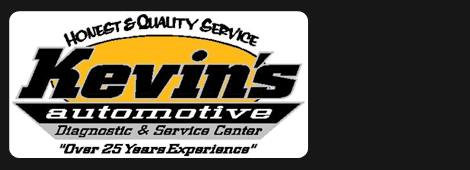 Auto Repair | Toledo, OH | Kevin's Automotive | 419-389-4969