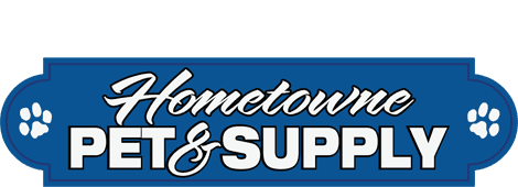 doggy doors | Warwick, NY | Hometowne Pet & Supply | 845-987-9444