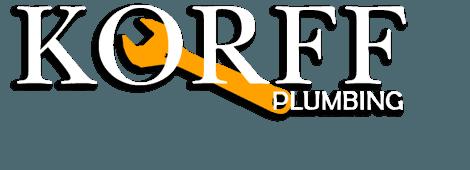plumber | Plymouth, WI | Korff Plumbing | 920-893-8400