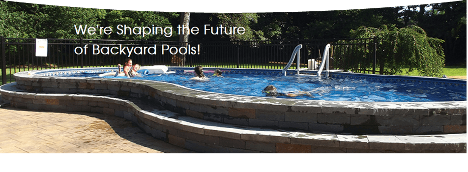 Radiant Pool | Lancaster, PA | The Spa & Pool Place | 717-464-1877
