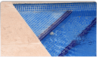 Pool Products | Lancaster, PA | The Spa & Pool Place | 717-464-1877