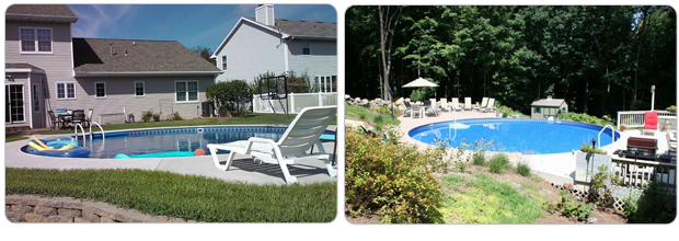 automatic pool cleaners | Lancaster, PA | The Spa & Pool Place | 717-464-1877