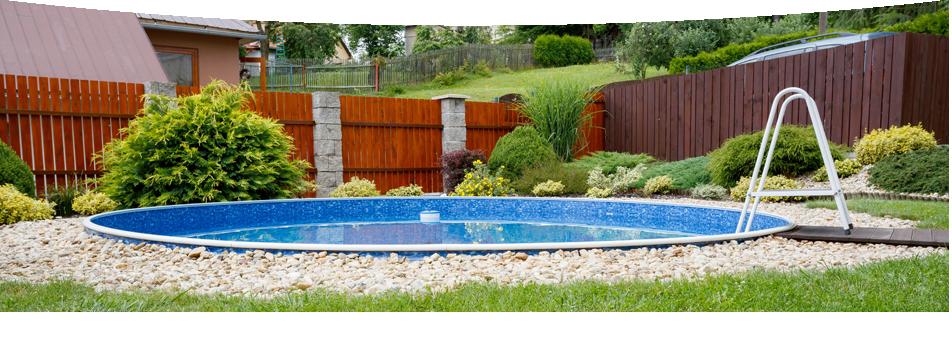 Fiberglass Pool | Lancaster, PA | The Spa & Pool Place | 717-464-1877