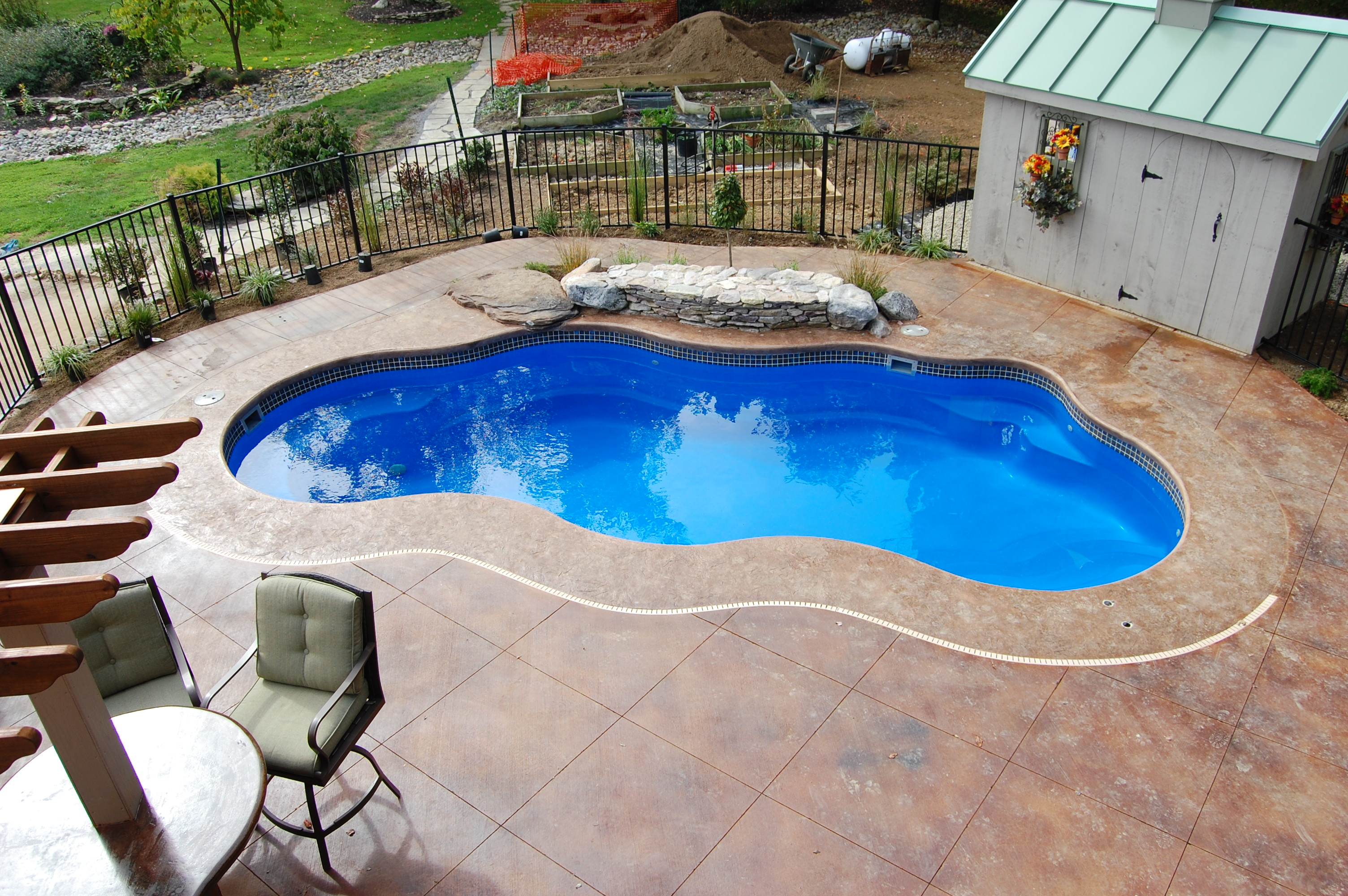 17 Swimming Pools In Lancaster Pa Decor23