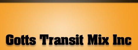 Concrete Laying Tips | Milan, MI | Gotts Transit Mix Inc | 734-439-1528