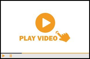 Gotts Transit Mix Inc Video