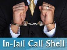 Bail Bonds - Lexington, NC - A Bail Bonding Co.