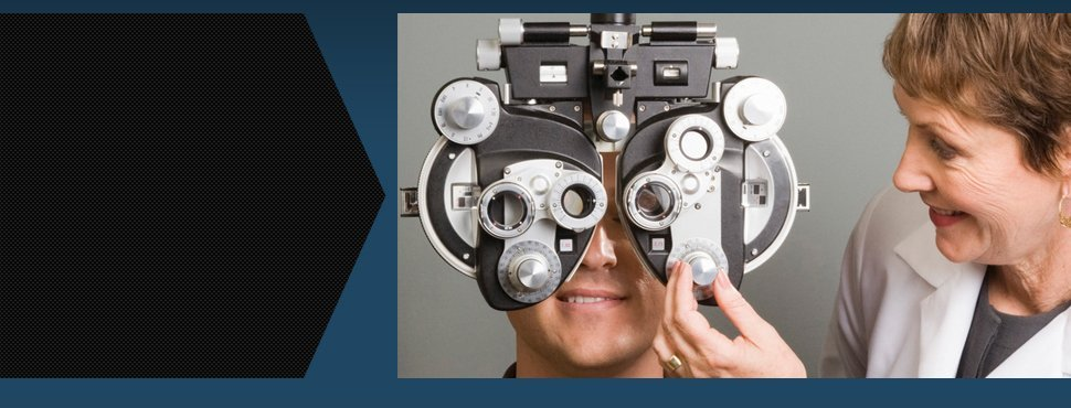 Eye Care Services | Luzerne, PA | Main Optical | 570-283-0870