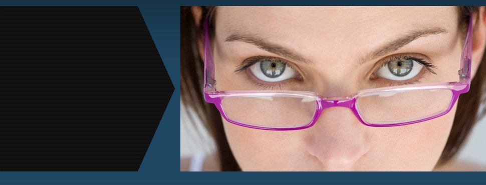 Optician | Luzerne, PA | Main Optical | 570-283-0870