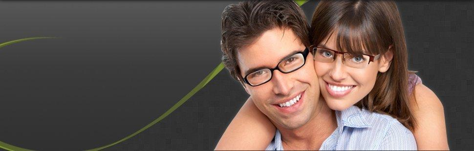 Optometrist | Roseburg, OR | Thomas Leech O.D. | 541-672-7428