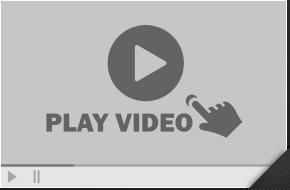 Thomas Leech O.D. Video