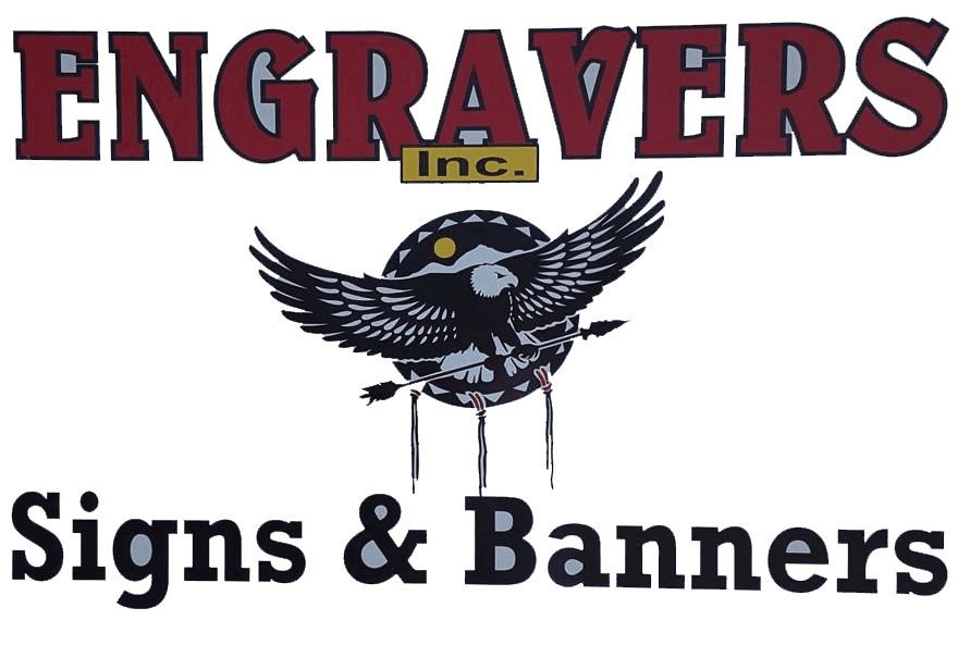 Engravers Inc logo