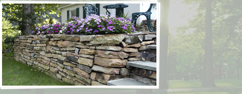 Landscaping Services | New Rochelle, NY | Candelario Lopez Landscaping | 914-632-1397
