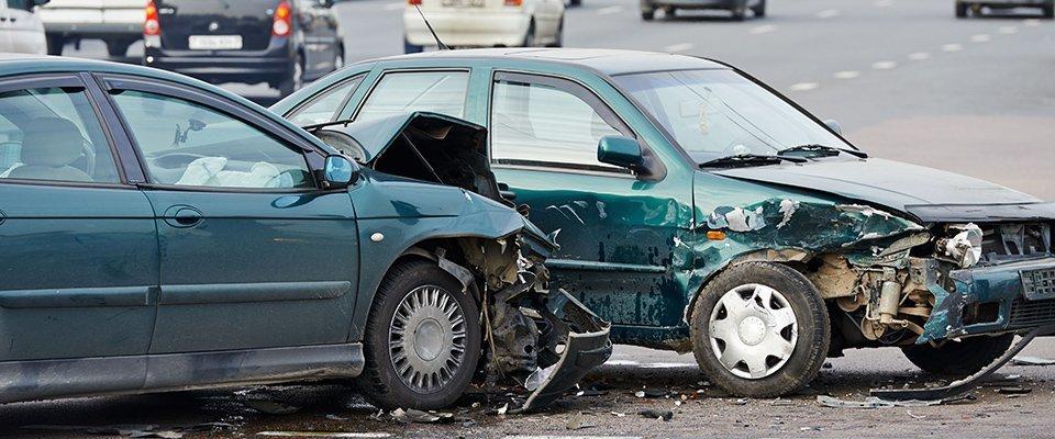 automobile accident cases medical bills wailuku hi
