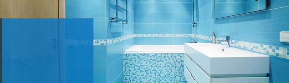 Kitchen & Bath Remodels | Pittsburgh, PA | Garofalo Plumbing, Inc. | 724-934-6273