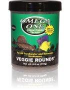 Omega VeggieRounds4_