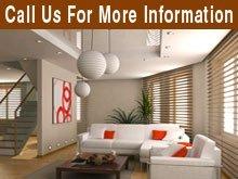 Interior Designer - Cedar Rapids, IA - Sundberg Design-Architect