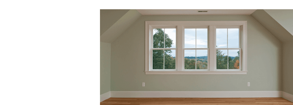 Window Manufacturing Business | Ownsboro, KY | All Seasons Window | 615-512-9971
