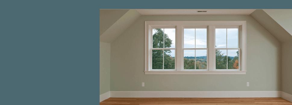 Window Manufacturing Business | Ownsboro, KY | All Seasons Window | 615-512-9971
