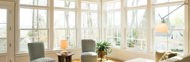 Window Repairs | Ownsboro, KY | All Seasons Window | 615-512-9971